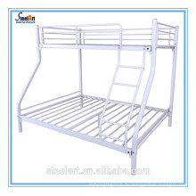 Platzsparende Metallmöbel Schlafzimmer Doppelstockbett