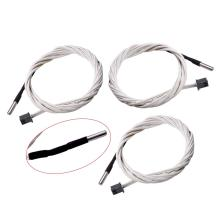 HT-NTC 100K temp sensitive cables