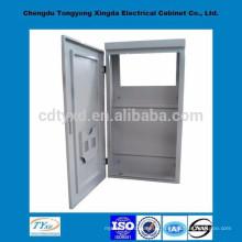 chine usine directe top qualité iso9001 OEM personnalisé pièces en métal moule fabricant