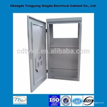 fabricante directo del molde del metal de las piezas de automóvil de la calidad superior iso9001 del OEM de la fábrica directa de China