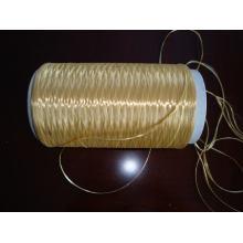 Кевларовая пряжа для плетения упаковки