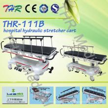 Importierter Hydrauliksystem Patiententransferwagen (THR-111B)