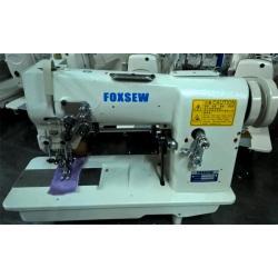 Мережкой швейная машина с брелока и резак