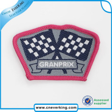 Wholesale Various Cloth Embroidery Patch