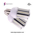 China 150lm/W 36W E27 LED Corn Lamp with UL TUV ERP CE RoHS