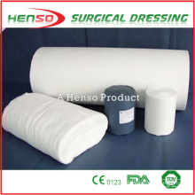 Henso Hospital Gauze Roll