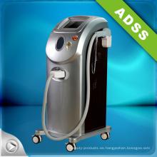 ADSS diodo láser permanente depilación máquina Fg2000-C