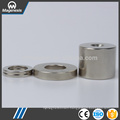 In many styles premium quality strong power ndfeb magnet bar
