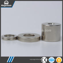 Factory wholesale crazy selling n52 block ndfeb magnets