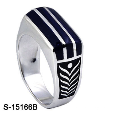 New Model 925 Sterling Silver Ring Jewelry