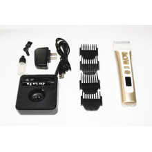 Tosquiadeira de cabelo profissional de preço manufactory