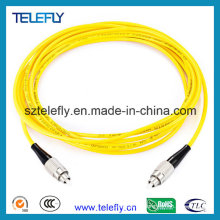 Cables de red FC / Upc-FC / Upc