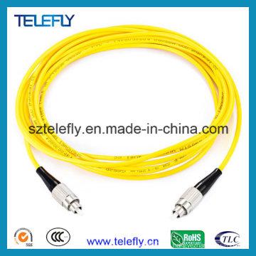 Câbles réseau FC / Upc-FC / Upc
