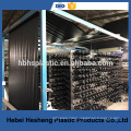 Hot sale Polyethylene Fabric with low price