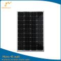 Panneau solaire concurrentiel de 135W (SGM-135W)
