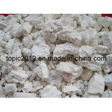 Flint Clay for Refractory Brick