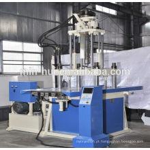 Máquina de bakelite de moldagem por injeção MHDM-60T vertical