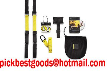 wholesale TRX Professional kit+TRX Door Anchor