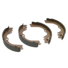 Nissan Caravan brake shoes 44060-05N25