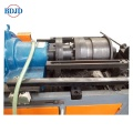 Hot Sale 3 fase wapening draad Rolling Machine
