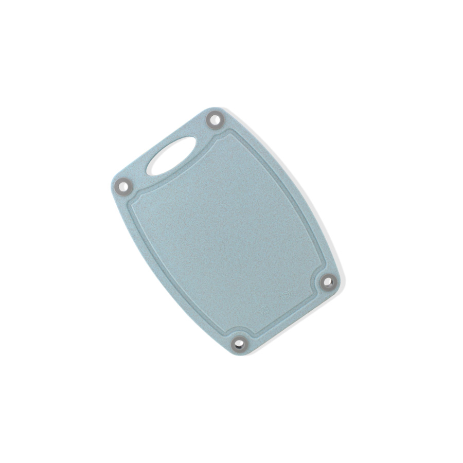 Product- plastic cutting board