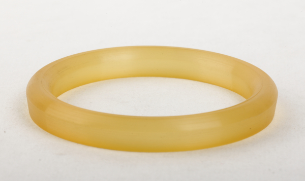 Urethane Cushion Urethane Seal Ring Gaskets