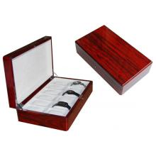 Watches Storage Leisure Watch Box