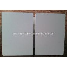 PVC Foam Board with Different Density/Forex Board