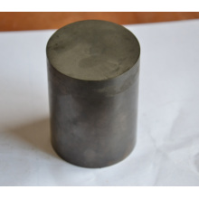 Circular Shaped Plate Blank of Tungsten Carbide