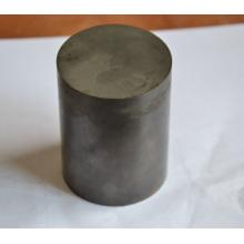 Круглой формы пустая плита карбида вольфрама