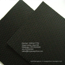 HDPE Textured Geomembrane Film Fabricant