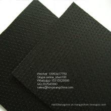 Fabricante de filme de membrana de polietileno HDPE