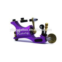 2015 nouveaux moteurs rotatifs de machine à tatouer et machine de tatouage rotatif supérieur