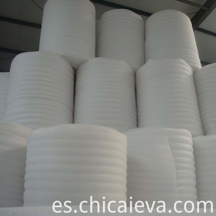 EPE foam roll (2)