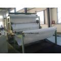 Base Rodoviária Geonet 3D Composto Drenagem Geonet Composto Net