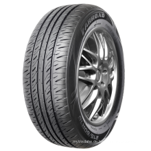 Hochgeschwindigkeits-UHP-Reifen 265 / 65R17
