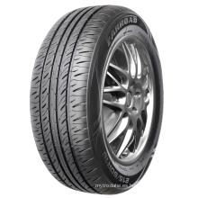Neumático UHP de alta velocidad 265 / 65R17