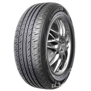 Opona UHP High Speed ​​265 / 65R17