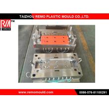 RM0301038 Ns120 molde de tapa, molde de cubierta Ns120, molde de cubierta de una sola cavidad