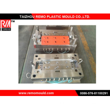 Moulage de couvercle de RM0301038 Ns120, moule de couverture de Ns120, moule simple de couverture de cavité