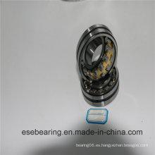 China Rodamiento Rodamiento Rodillo Esférico 22205 25 * 52 * 15mm para Máquina de Papel