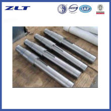 Steel Shaft for Mining with Competitive Price