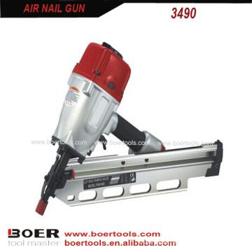 Air Framing Nailer 3490