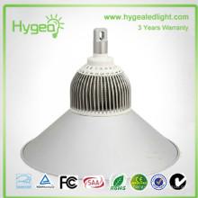 Высокая эффективность !!! 95lm / w 80w ip65 вело высокий светильник залива