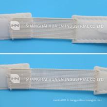 Support de tube de trachéotomie chirurgicale en provenance de Chine