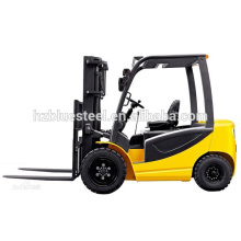 High Quality Low Price 5 Ton Diesel Engine Forklift Trucks