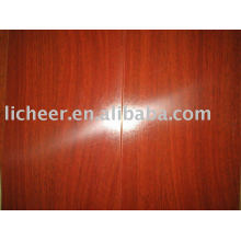 laminate flooring mirror surface 12.3mm