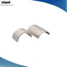 Custom Size Super Strong Motor Permanent NdFeB Magnets for Generator