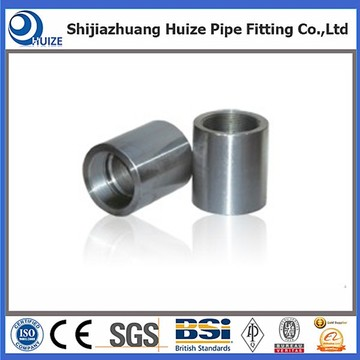 9000lb carbon steel coupling