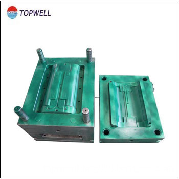 Customized Injection Household Mould 1